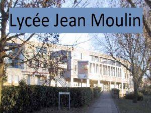 lycee-jean-moulin