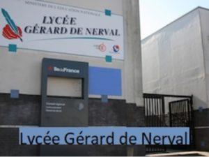 lycee_gerard_de_nerval_portes_ouvertes_005-2