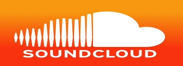 soundcloud_distrib