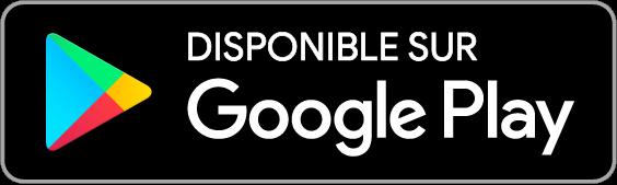 google-play-get-app-fr_FR